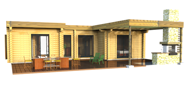 maison danielle. Black Bedroom Furniture Sets. Home Design Ideas