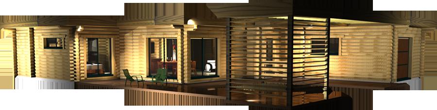 maison emilie. Black Bedroom Furniture Sets. Home Design Ideas
