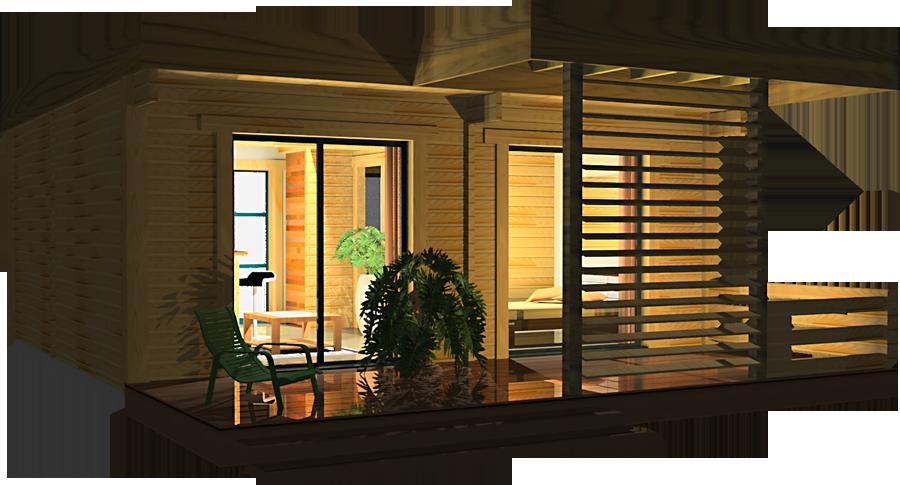 virginie. Black Bedroom Furniture Sets. Home Design Ideas