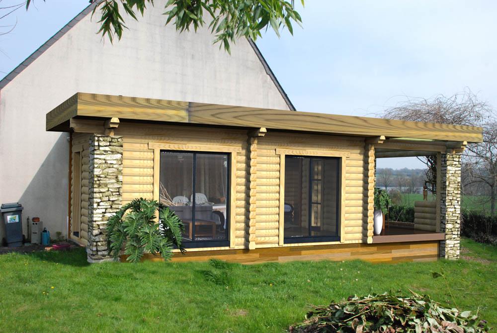 Comparatif for Comparatif constructeur maison